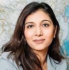 Dr Dhara Shah3.jpg