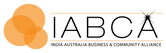 IABCA Alliance logo.png