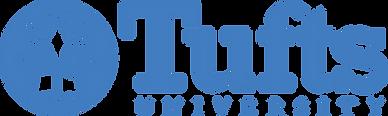 1459869013_tufts-university-logo.png