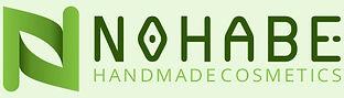 NOHABE Header Logo.jpg