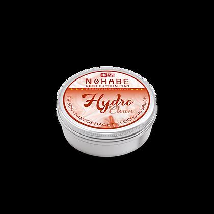 Hydro Clean Gesichtsbalsam