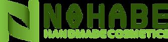NOHABE Logo