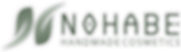 NOHABE_Header_Logo.png