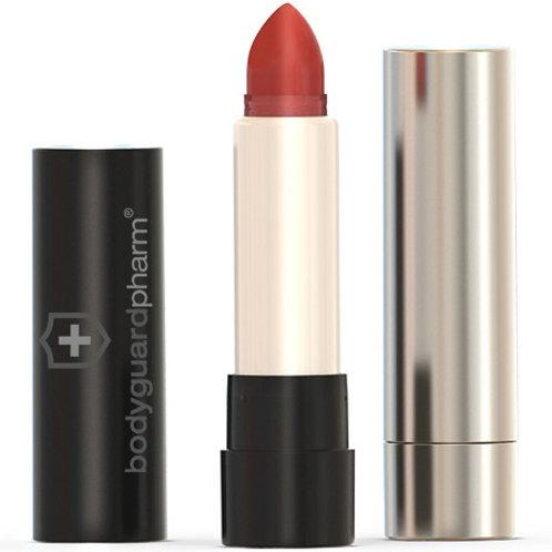 Lipstick Meteor Red 3,4 ml
