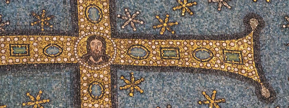 CCaFrLawrenceLew-mosaic3 crop.jpg