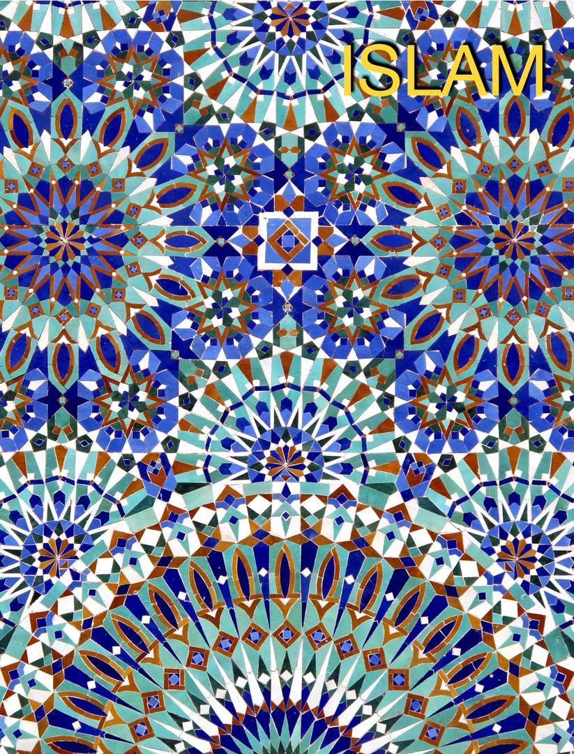 Plans image-Islam.jpg
