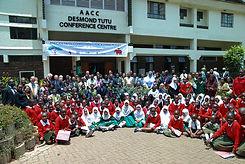 ARC-Africa-FLTP-2012-lowres.jpeg