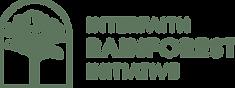 Interfaith_Logo_Green_English.png