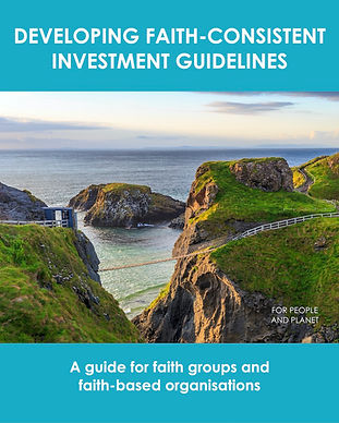 FCI Guidelines-COVER-lowres.jpg
