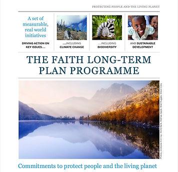 FLTPs cover-cropped.jpg