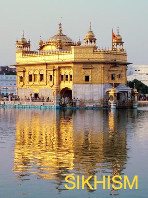 Plans image-Sikhism2.png