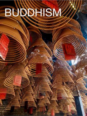 Plans image-Buddhism.jpg