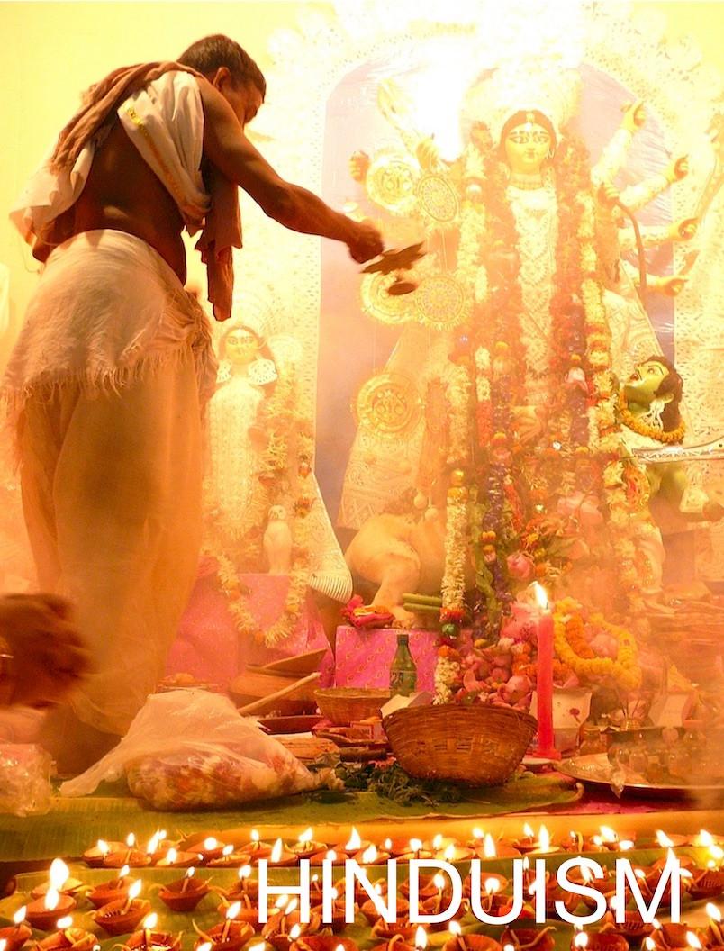 Plans image-Hinduism.jpg