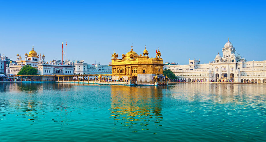 Golden%20Temple%20(Harmandir%20Sahib)%20