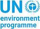 UNEP logo.jpg
