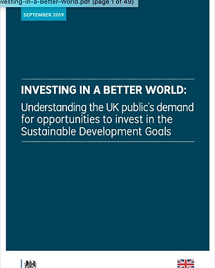 Investing in a Better World cover copy.j