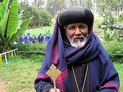 6-Ethiopia-agriculture copy.jpeg