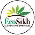 EcoSikh logo.jpg
