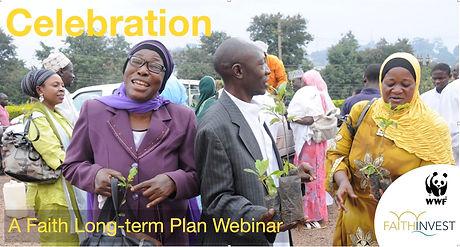 Celebration cover image rz.jpeg