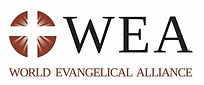 WEA logo-1.jpg