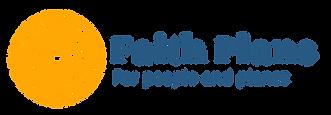 FaithPlans logo long-transparent.png