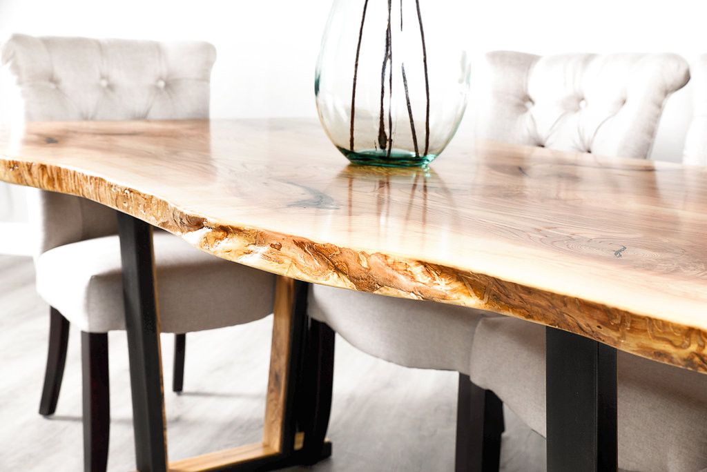 Excellent Ash Dining Table Download Free Architecture Designs Rallybritishbridgeorg