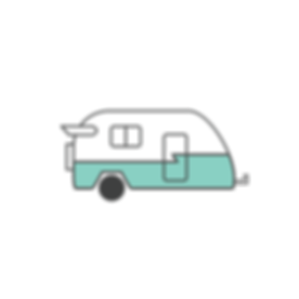 TGCC_CamperIcon-Mint.png