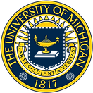 1200px-Seal_of_the_University_of_Michiga
