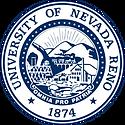 1200px-University_of_Nevada,_Reno_seal.s