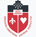 StJohns-Crest-Small.png