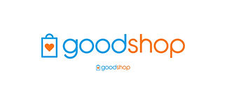 logo-goodshop.jpg
