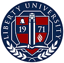1200px-Liberty_University_seal.svg.png