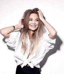 Manuela Osk | PageantSmart