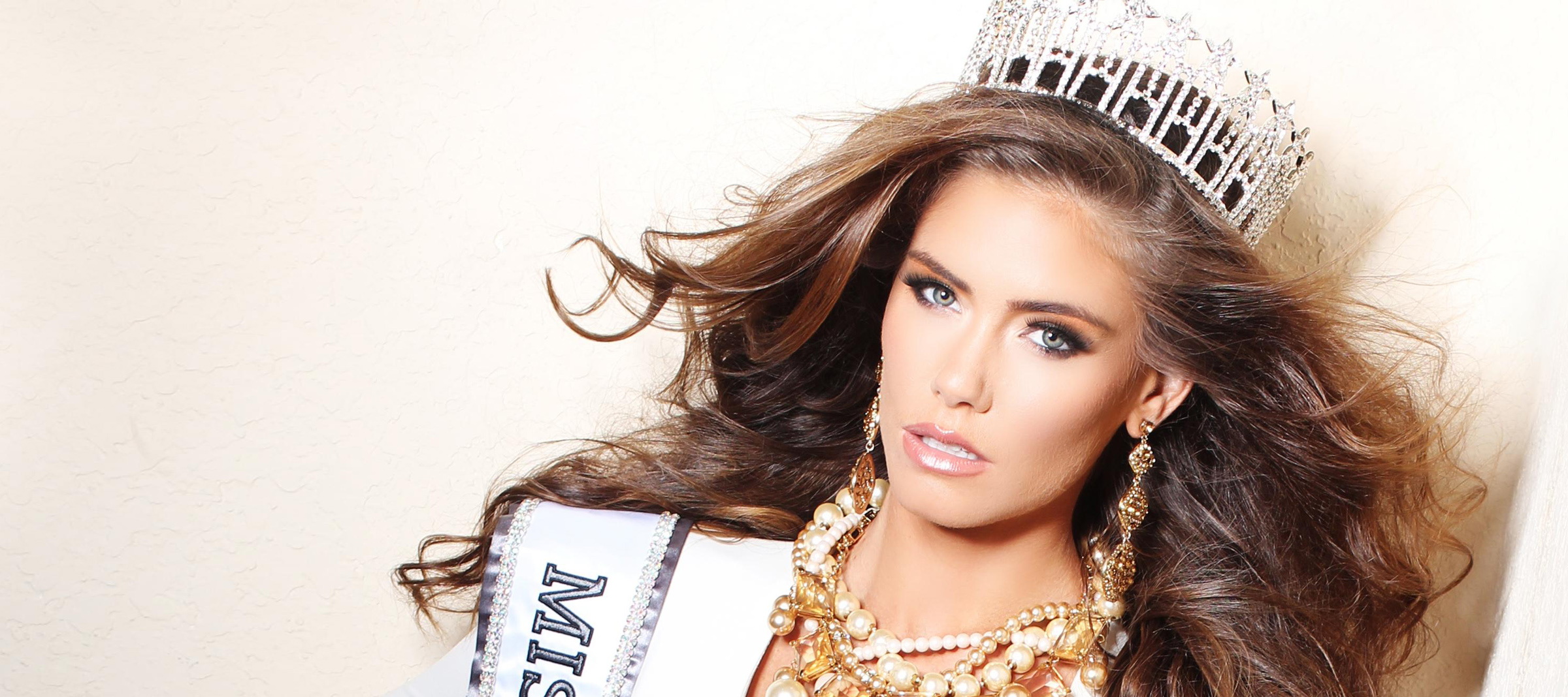 Brittany Oldehoff | MISS FL USA 2014