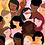 Thumbnail: Women Of Colour A2