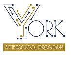 York_Afterschool_logo-03.jpg