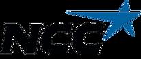 cropped-logo-ncc.png