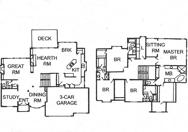 coffee creek model floor plan.jpg