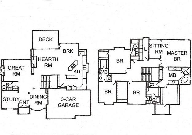 coffee creek model floor plan.jpg