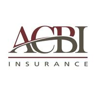 ACBI Logo.png