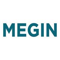 Megin Logo.jpg