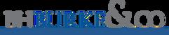 BH Burke Logo.png