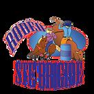 Rodeo-ste-Brigide-logo-2017-300x300.png