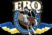 logo_erq.png