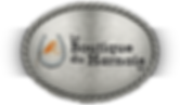 logo-boutique-harnais.png