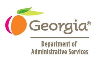 Georgia State Contract