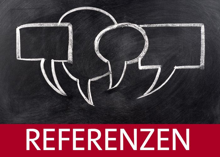 referenzen_home2
