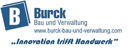 burck.png