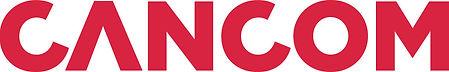 CANCOM_Logo_Rot_RGB.jpg