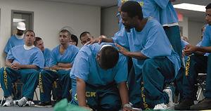 Prison 10.jpg
